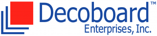 decoboard-enterprises-logo